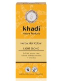 Tinta Vegetale - Light Blonde - Khadi