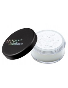 Cipria HOLLYWOOD - Neve Cosmetics