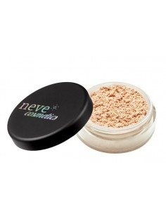 Cipria PERFETCT SILKY - Neve Cosmetics