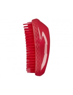 Thick & Curly  - Salsa Red - Tangle Teezer