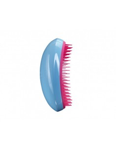 Salon Elite Blue Blush - Tangle Teezer