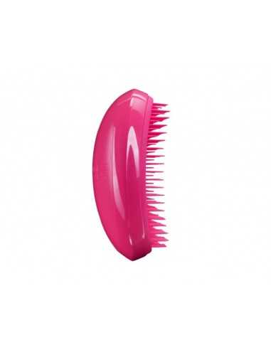 Salon Elite Dolly Pink - Tangle Teezer