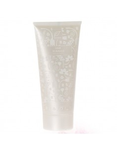 Crema Corpo Lino e The Bianco 200 ml - Dr. Taffi
