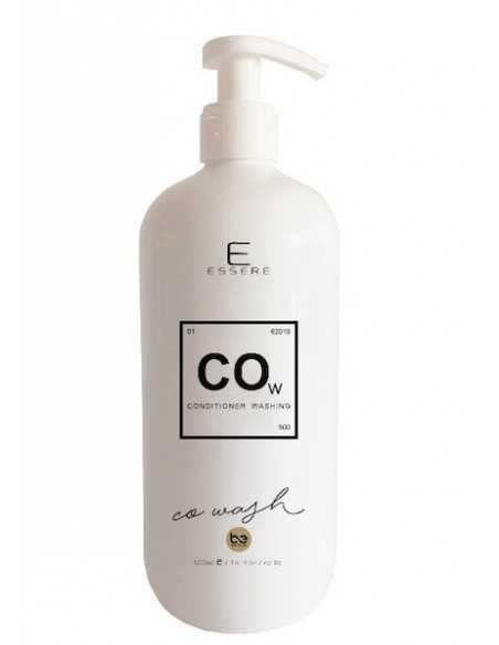 Co Wash - Essere
