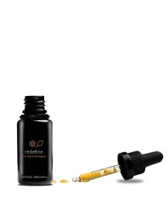 Redefine Eye Contour Serum (Ippocastano & Cetriolo) - Bottega Organica