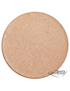 Illuminante Resplendent Highlighter 01 Pack - PuroBio