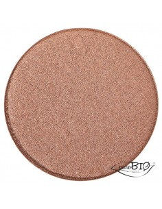 Illuminante Resplendent highlighter 04 Pack - PuroBio