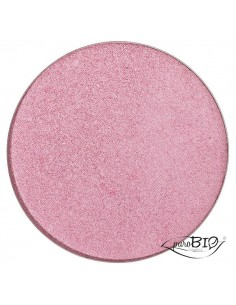 Illuminante Resplendent Highlighter 02  - PuroBio