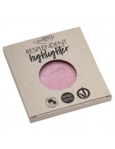 Illuminante Resplendent Highlighter 02 Refill - PuroBio