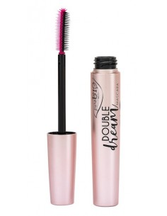 Mascara Double Dream - PuroBio