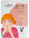 Powder mask - OLIVIA - fico - Purobio