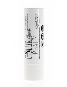 Lipbalm chilled 04 - PuorBio