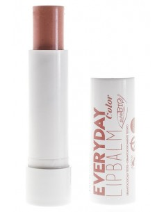 Lipbalm Everyday color 03 - PuroBio