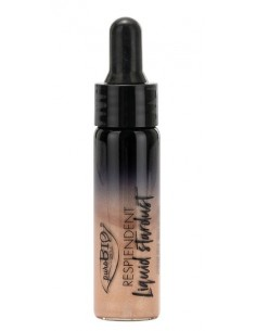 Liquid Stardust highlighter 01 - PuroBio