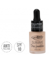 Sublime Drop Foundation - 00Y - PuroBio