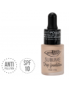 Sublime Drop Foundation - 01Y - PuroBio