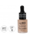 Sublime Drop Foundation - 02Y - PuroBio