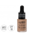 Sublime Drop Foundation - 04Y - PuroBio