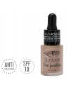Sublime Drop Foundation - 05Y - PuroBio