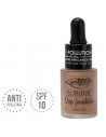 Sublime Drop Foundation - 06Y - PuroBio