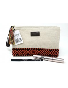 Kit Pochette Folk 3 - Purobio