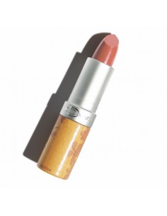 Rossetto - Rouge a Levres N 285 Rose Craie - URBAN NATURE - Couleur Caramel