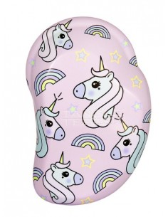 Original Mini Unicorn Magic - Tangle Teezer