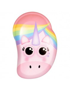 Original Mini Rainbow Unicorn - Tangle Teezer