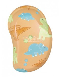 Original Mini Mighty Dino - Tangle Teezer