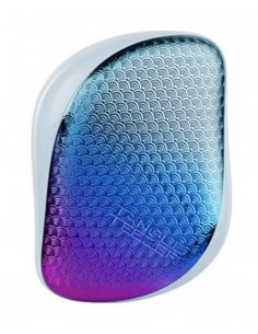 Compact Styler Mermaid The Sundowner - Tangle Teezer