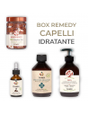 Remedy Capelli Idratante - Ta-Nur