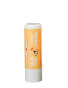 Stick Care Dopo Puntura 30ml - Latte & Luna