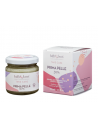 Prima pelle 30% 105ml - Take Care - Latte & Luna