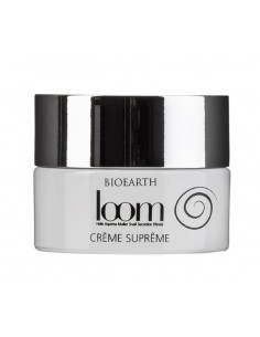 Loom Crema Supreme 30ml - Bioearth