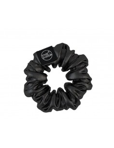 Sprunchie - Holy Cow, That S Not Leather - Invisibobble