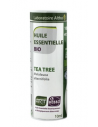 Olio Essenziale Tea Tree 10ml - Laboratoire Altho