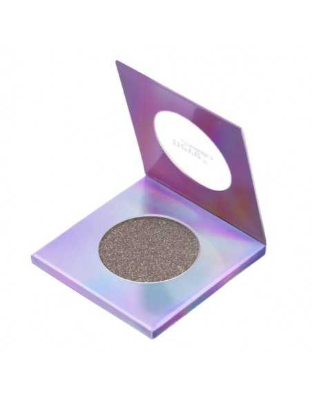 Holographic Palette singola - Neve Cosmetics
