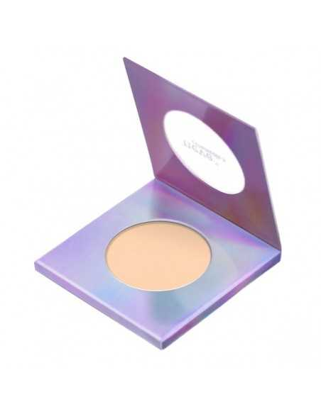 Ombretto in cialda BUTTERFLY - Neve Cosmetics