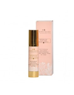 Maschera Filler Lifting 50ml - ETERNIDADE - Esmeralda