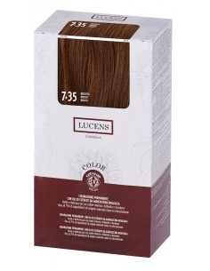 Lucens Color 7.35 Biscotto...