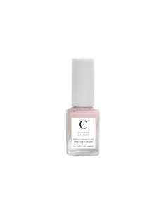 French manicure n.03 Rose...