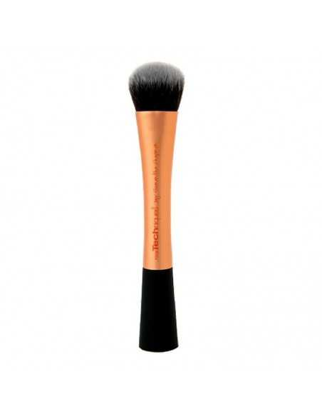 Expert Face Brush