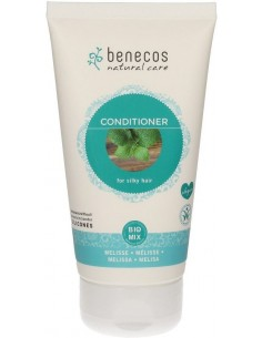 Natural Conditioner - MELISSA