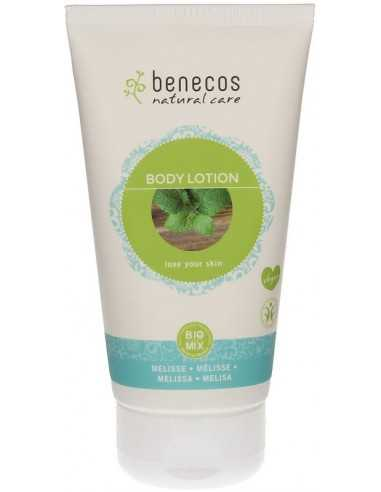 Body Lotion - MELISSA
