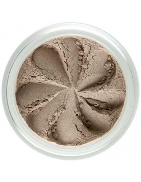 Miami Taupe - Minerlal Eye Shadow - Lily Lolo