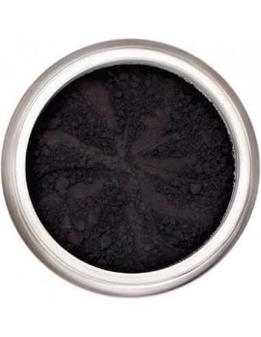 Witchypoo - Minerlal Eye Shadow - Lily Lolo