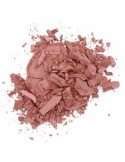 Burst Yuor Bubble - Pressed Blush - Lily Lolo