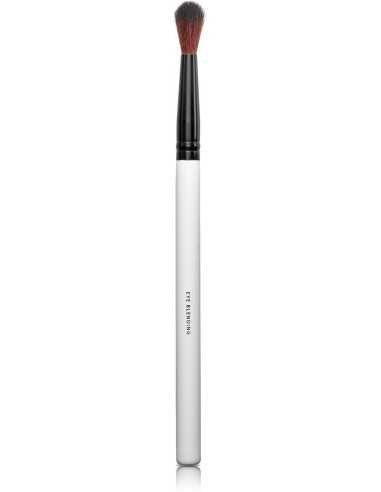 Eye Blending Brush Lily Lolo