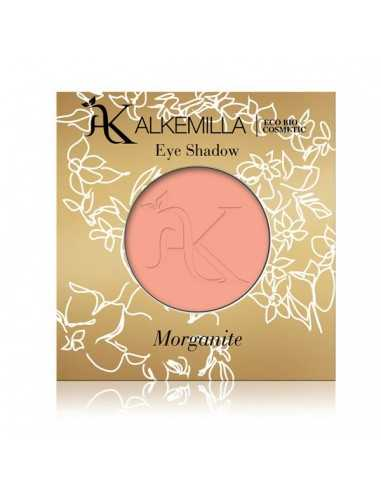 Ombretto Morganite - Alkmeilla -