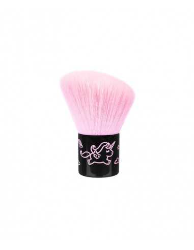 Pennello Unicornbuki - Neve Cosmetics -